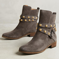 See by Chloe Harness Boots