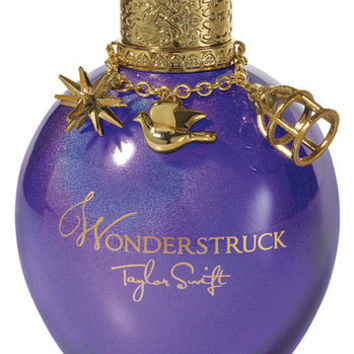 Wonderstruck by Taylor Swift Eau de Parfum | Nordstrom