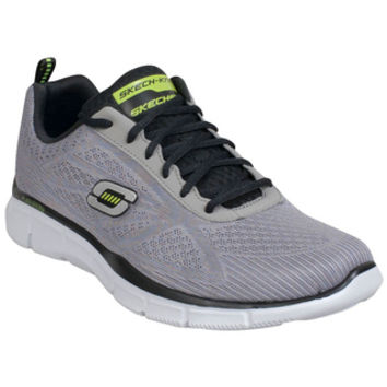 Skechers Equalizer Quick Reaction