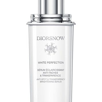 Dior 'Diorsnow White Perfection' Anti-Spot & Transparency Brightening Serum Refill