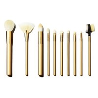 "Sonia Kashuk® Limited Edition ""Lavish Luxe"" 10 pc Brush Set"
