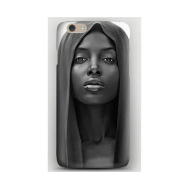 Gorgeous Picture iPhone Cover Tumblr Inspired iPhone 5 5s 6 6+ and mini Ipad