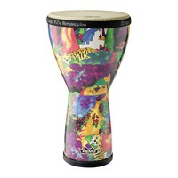 Remo 8'' x 14'' Djembe Hand Drum