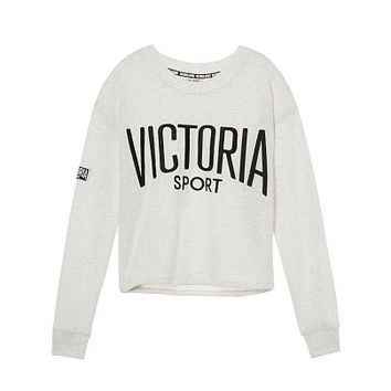 Best Victoria Secret Sweatshirts Products on Wanelo