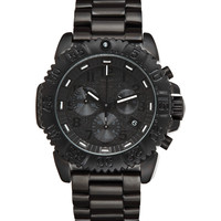 Luminox - Navy SEAL Colormark Chronograph 3180 Series Watch | MR PORTER