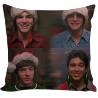 That 70's Show Pillow
