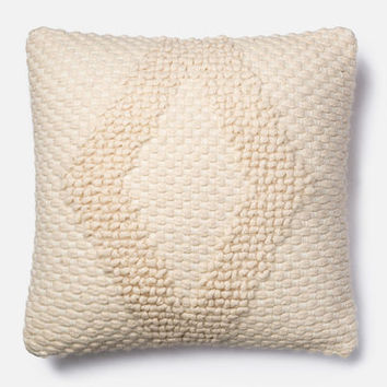 Magnolia Home Fae Pillow