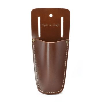 98008 - Pliers/Tool Holder in Heavy Top Grain Leather
