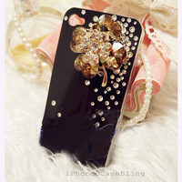 iPhone 4 Case, iPhone 4s Case, iPhone 5 Case, iphone 5s case, iphone 5c case, Cute iphone 4 case, Bling iphone 4 case, iphone 5 case bling