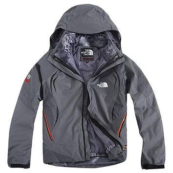 NORTH FACE STELLA DOWN WOMENS JACKET - STYLE # A392 - 128