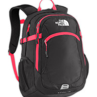 Women's Rhyolite Backpack | Shop at The North Face