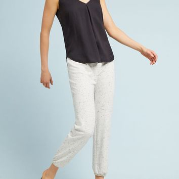 Cloth & Stone V-Neck Cami