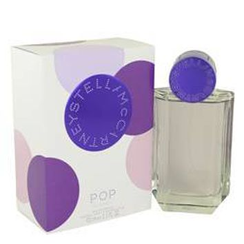Stella Pop Bluebell Eau De Parfum Spray By Stella McCartney