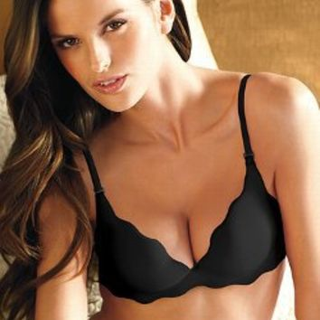 Secret Embrace Push-Up Bra - Very Sexy - Victoria's Secret