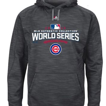 Best Chicago Cubs Sweatshirt Products On Wanelo