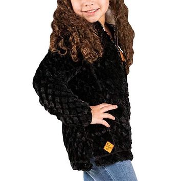 Youth Simply Fuzzy Pullover by Simply Souhtern