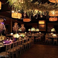 Gleneagles Country Club - Reception Location - Plano - Wedding.com