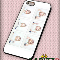"""Taylor Swift Face for iphone 4/4s/5/5s/5c/6/6+, Samsung S3/S4/S5/S6, iPad 2/3/4/Air/Mini, iPod 4/5, Samsung Note 3/4 Case """"002"""""""