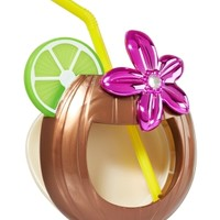 Scentportable Holder Coconut Drink