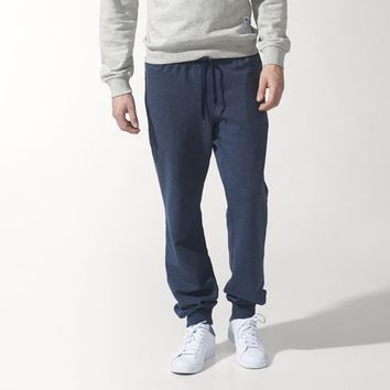 adidas Premium Essentials Sweat Pants | adidas US