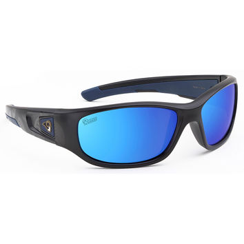 Los Angeles Rams Zone Kids Sunglasses