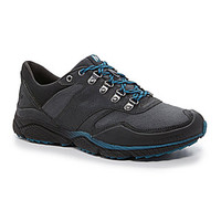 Merrell Men's AllOut Evade Adventure Sneakers - Kangaroo
