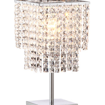 Stellar Table Chandelier