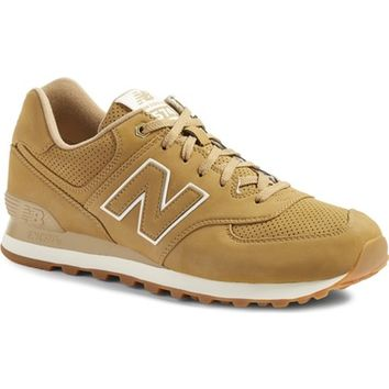New Balance 574 Outdoor Sneaker (Men) | Nordstrom