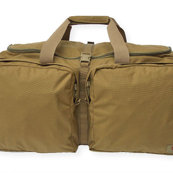 TACPRO Gear Rapid Load Out Bag - EXTRA-LARGE Size - Gen 2