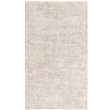 Luxe Pearl Rug