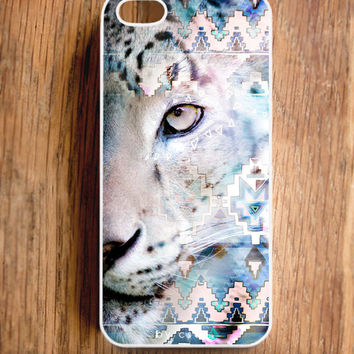 iPhone 4, 4s or 5 Case - Accessories for iPhone - iPhone 5 Case - Eco Friendly iPhone 5 Cover - Cases for iPhone 5