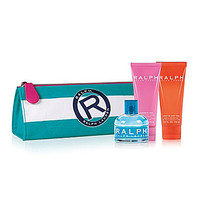 Ralph by Ralph Lauren Fragrances Gift Set
