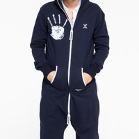 One Direction OnePiece Hands by Harry Styles 2 - Womens
