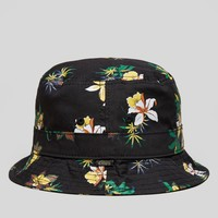 Obey Sativa Floral Bucket Hat | Size?
