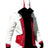 Assassin's Creed Jacket | Bling For Nerds