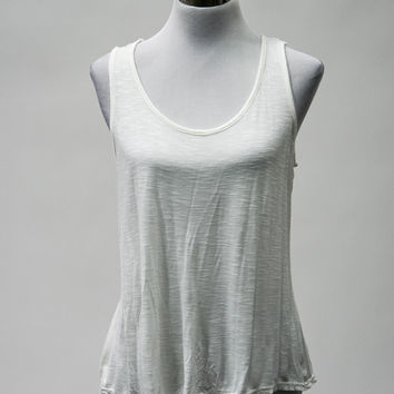 rue21 Women Tops Size - Large