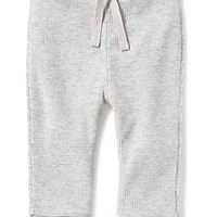 Thermal Leggings for Baby |old-navy