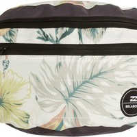 BILLABONG JAVA FANNY PACK