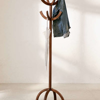 Paloma Coat Rack | Urban Outfitters