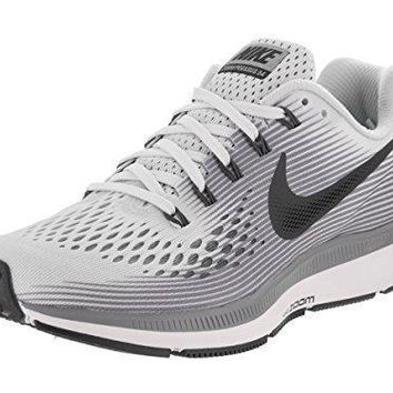 Fashion Online Nike Women's Air Zoom Pegasus 34 Running Shoe Nike Air Jordan