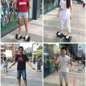 Smart Balance Wheel electric scooter 2 wheel 2015