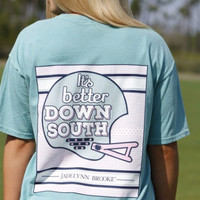 Better Down South - SS Pocket