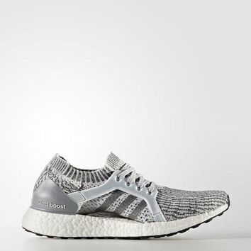 PEAP2 adidas UltraBOOST X Shoes - Grey | adidas US