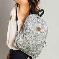 KAYLA BACKPACK
