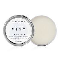 Herbivore Botanicals - Mint Lip Butter