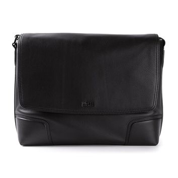Hugo Boss 'Magnet' Shoulder Bag
