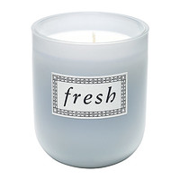 Fresh Fresh Life™ Scented Candle (7.5 oz)