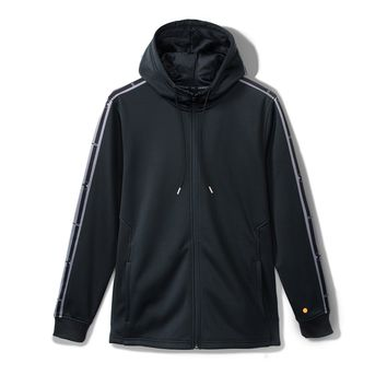 Under Armour x ROKIT 'Proof of Concept' Cloak Jacket