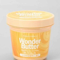 TONYMOLY Wonder Butter Moisture Cream