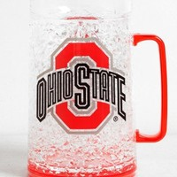 NCAA Ohio State 36-Ounce Crystal Freezer Monster Mug